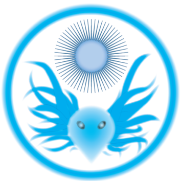 cropped-syzygy-logo.png